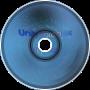 Unity Paradox - Skyvoid 2
