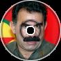Brez Ocalan