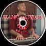 Piano Improv #34