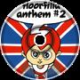 Anthem 2 Remix