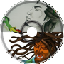 ChipGae: Jamaican Video Game