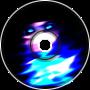 [Dubstep] Blurs - Original