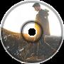 Jeremy Zucker - Icarus (Karaplex Remix) EDIT