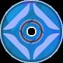 Lockyn - Aqua [Karaplex Remix]