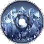 KerteX - Crystal Cave