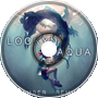 Lockyn - Aqua [3MBER Remix]