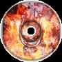 Dex Arson - Round 3