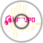 First Light - Hanupo