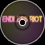 -Endless Riot-