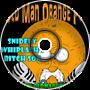 Snidely Whiplash's Bitch Son - OMO Podcast 245