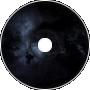 This Endless Space - DubAudio