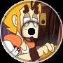 Mystery Skulls Animated (Audio) - Sleepytime Junction