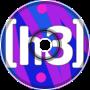 H3H3 Theme (Cover)