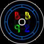 Popsip - Electric Dancer (benbou92 remix)