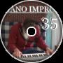 Piano Improv #35