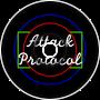 Attack Protocol