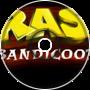 Theme of Crash Bandicoot (Remastered)