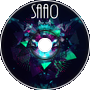 Saao - The Power Within