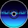 Piano Boy - Moonlight [Melodic Dream Trance]