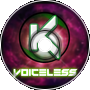 Voiceless (Original Mix)