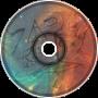 Holding On (fl-demo) Remix - Remix