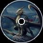 Dragonreach