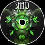 Saao - 8 Bit Fantasy