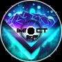 Saao - Stratosphere (Impact EP)