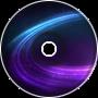 DJ Spyroof - Pandora