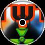 Minestarboy & DeAdManX - Internal Sirius