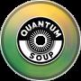 Quantum Soup