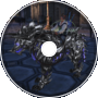 Archangel Assault V2 (prototype)