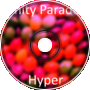 Unity Paradox - Hyper