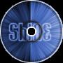 Shine [Melodic EDM]