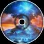 Gareth Coker - Light of Nibel {Domyeah Remix}