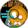 The People That Remeber Gex - OMO Podcast 246