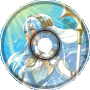 Fire Emblem: Fates' Theme Reochestrated