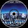 Owl City - Fireflies (Instrumental Remake)