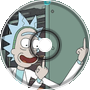 R&M Theme, Less Distorted