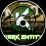 Dark Entity (Original Mix)