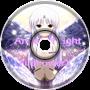 FirePowerX & PizzaKiller - Angel Of Light