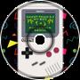 Ghost Town DJ - My Boo (FoxyPanda Remix)