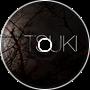 N4no - Tsuki