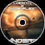 Lockyn + Karaplex - Wanderer