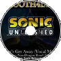 Let's Get Away (Sonic Unleashed)