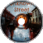 Unkown Street [Dub version] 。