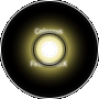 """FirePowerX & PizzaKiller"" - Colossus"