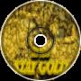 Hi Y3ti - Stay Gold