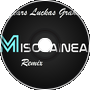 7 Years by luckas Graham (misocainean remix)