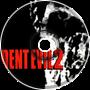 Resident Evil 2 rmx